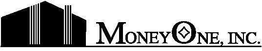 moneyonelogo