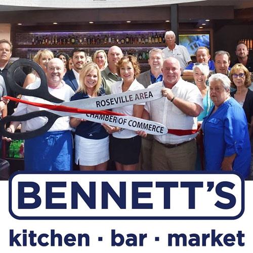 Bennetts500x500