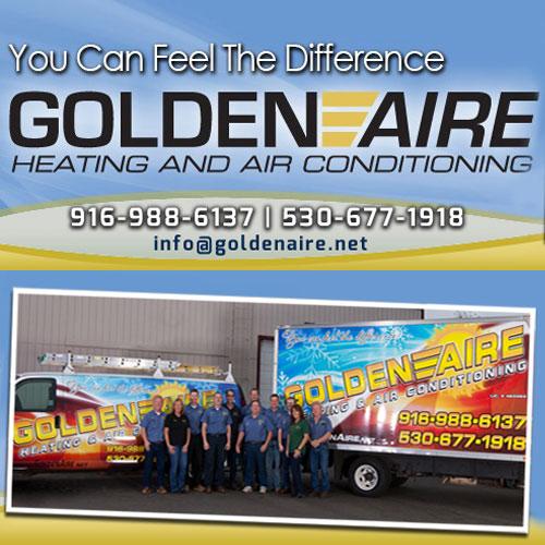 GoldenAire500x500