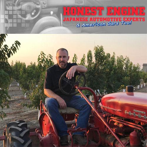 HonestEngine500x500