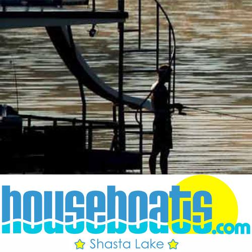 Houseboats500x500