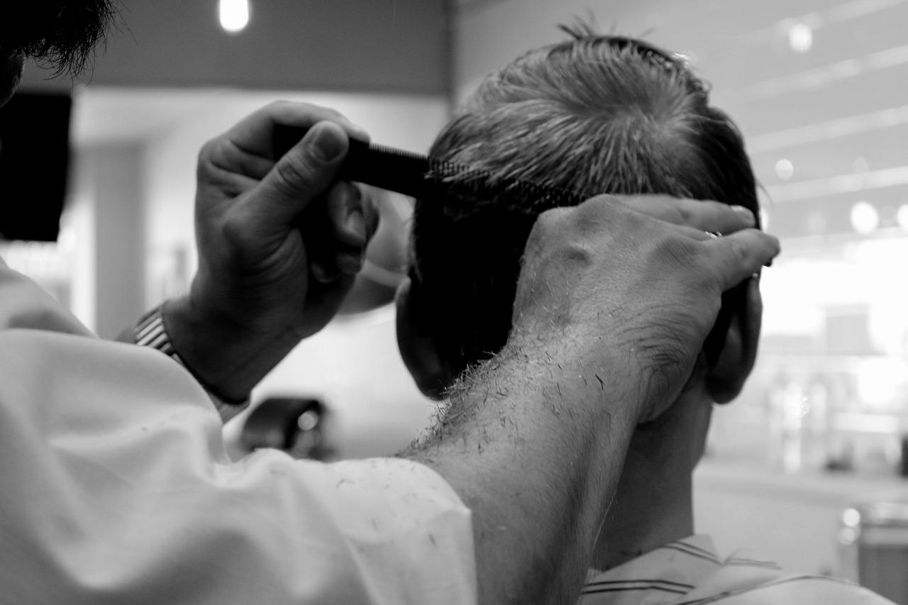 haircut-1007891_1280