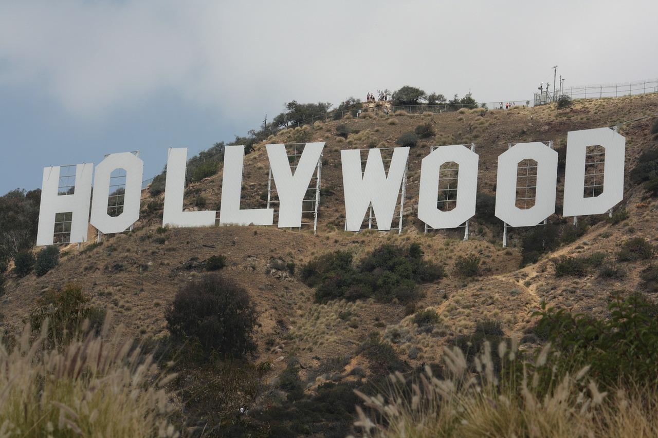 hollywoodpixa