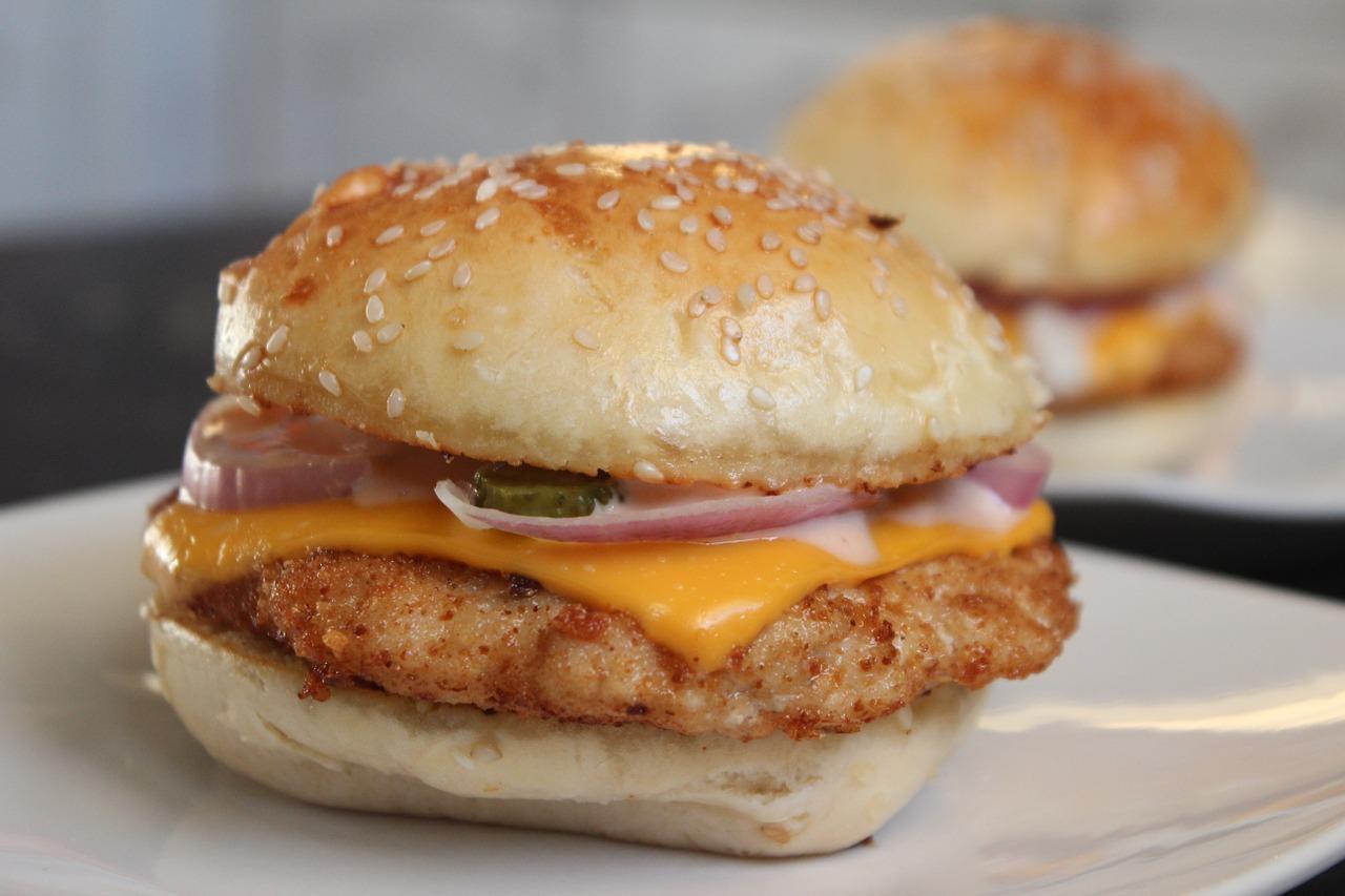sandwich-434658_1280