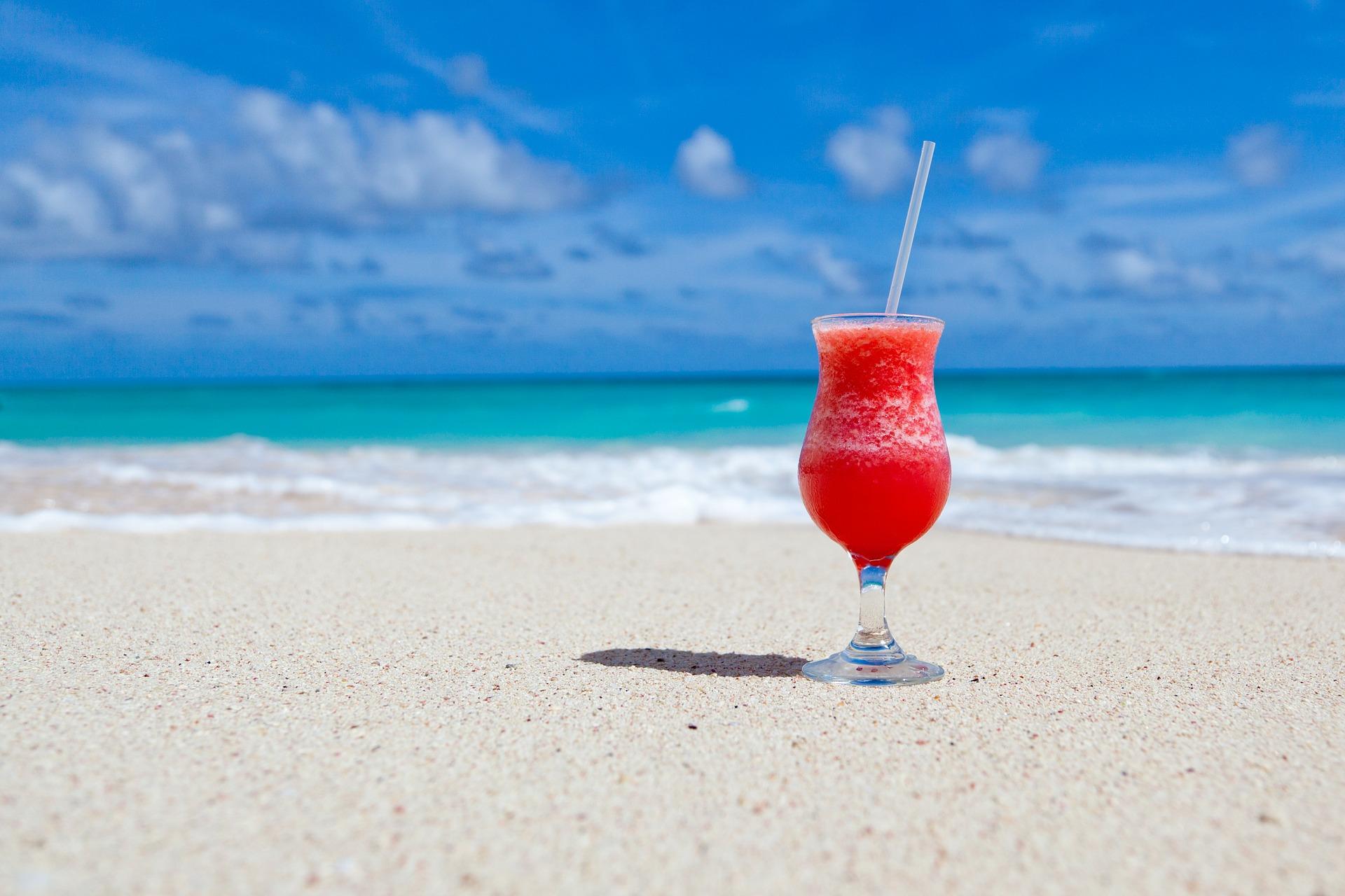 beachpixa