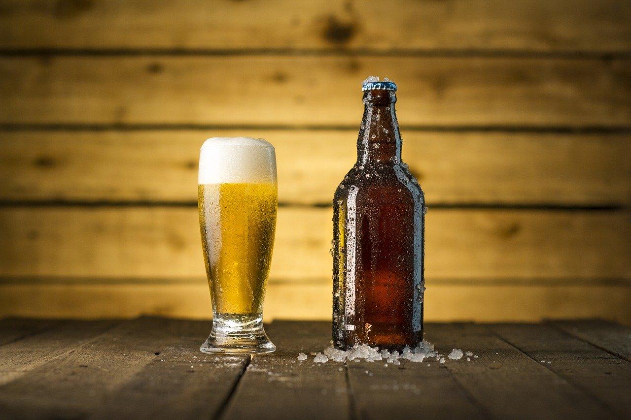 beer-3803425_1280