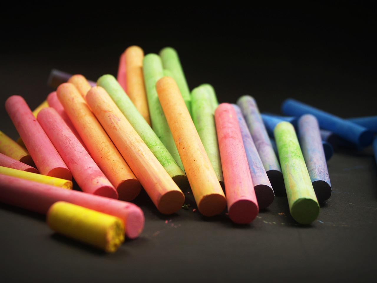 chalk-1869492_1280