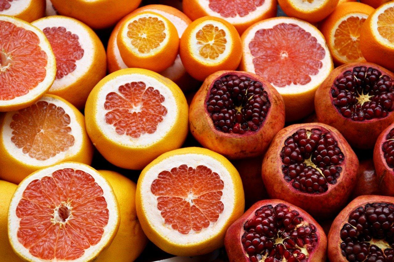 citrus-1150025_1280