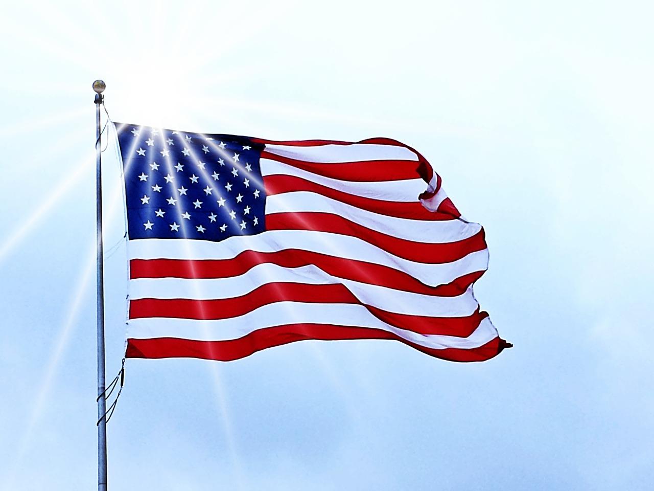 usa-flag-830720_1280
