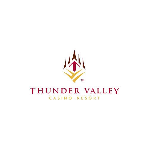ThunderValley500x500