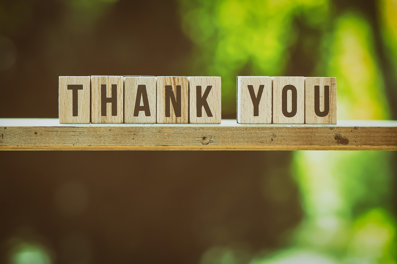 thank-you-5077738_1280