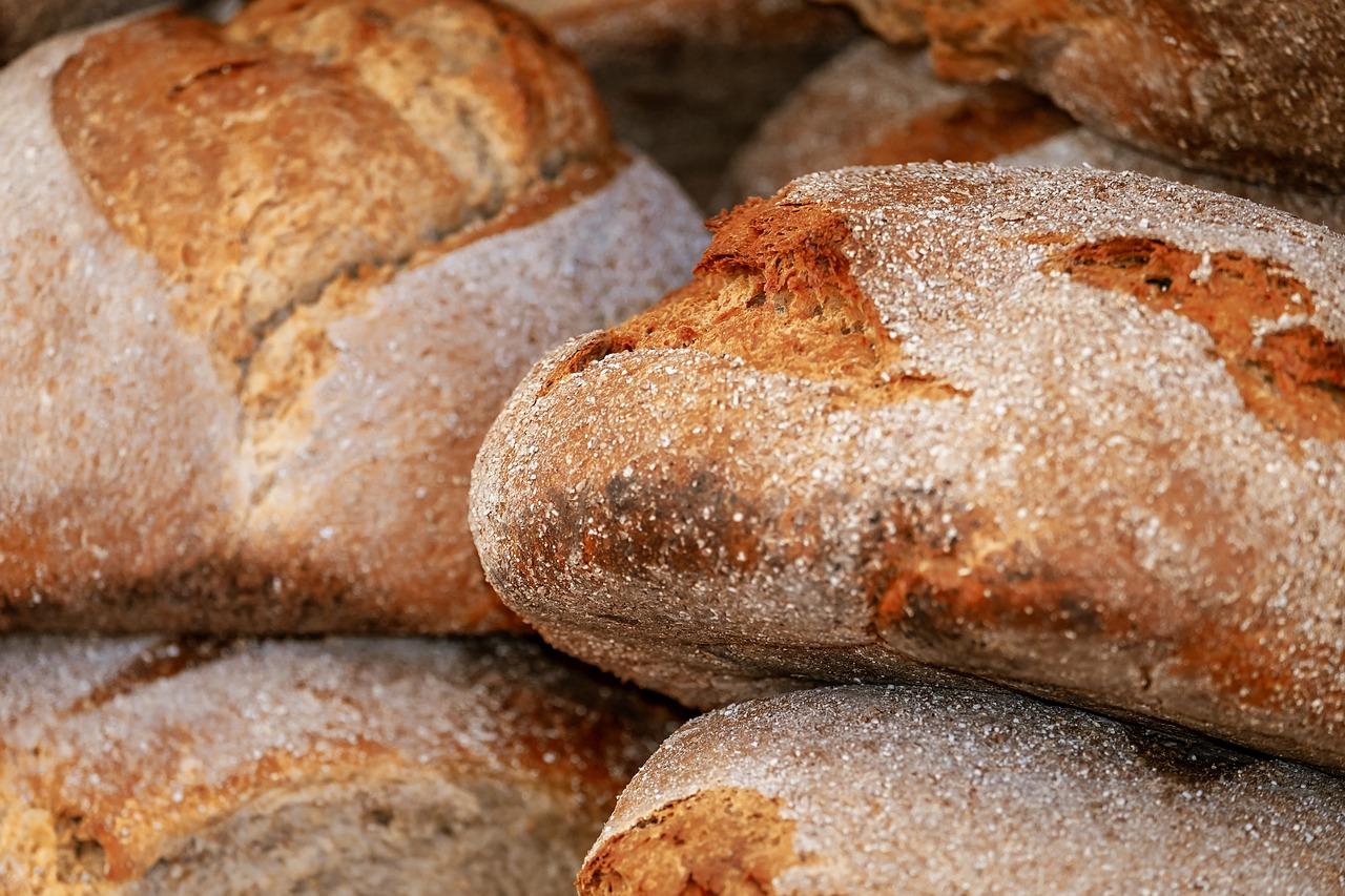 bread-3471667_1280