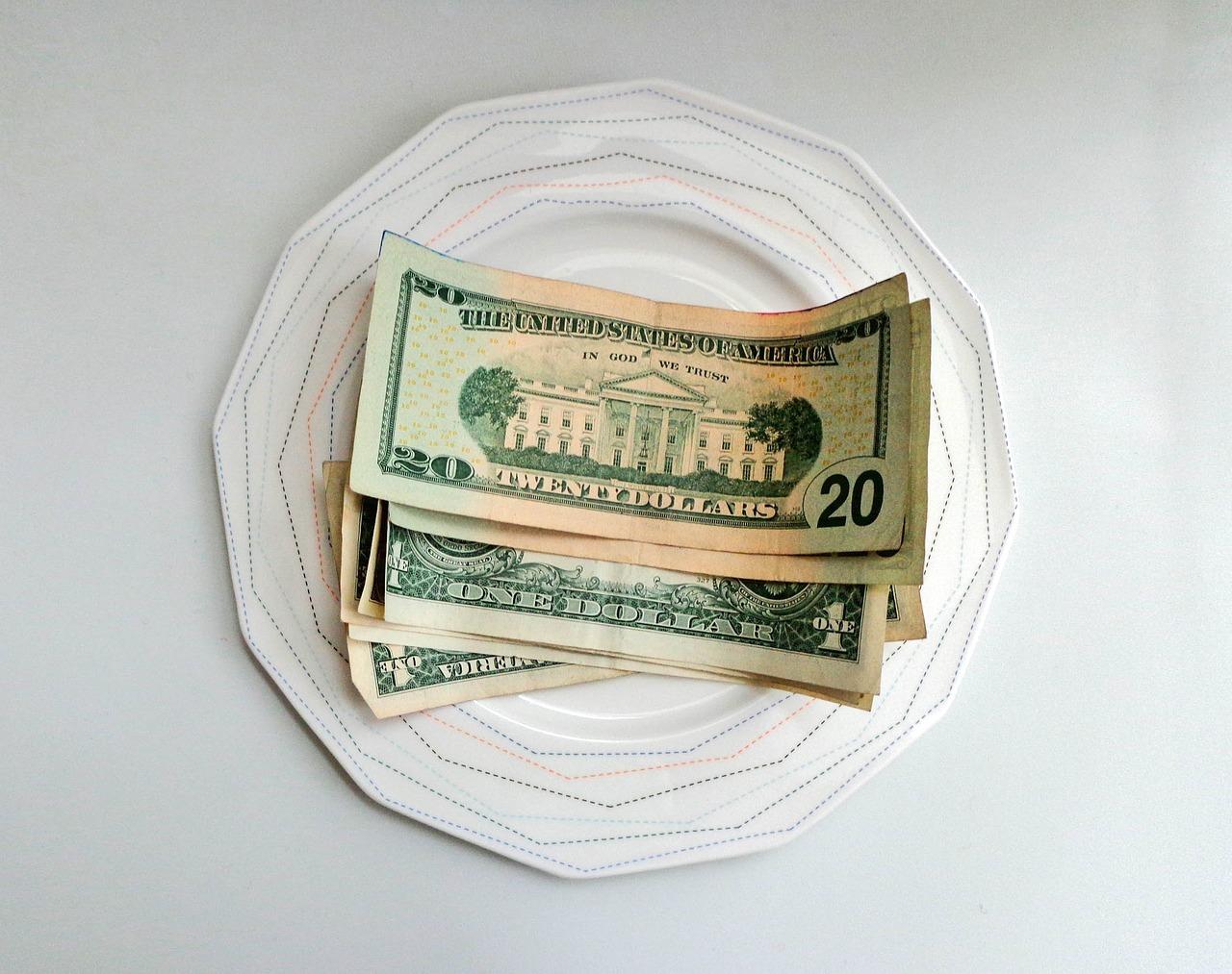money-1460847_1280