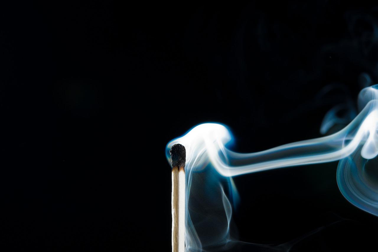 smoke-5053431_1280