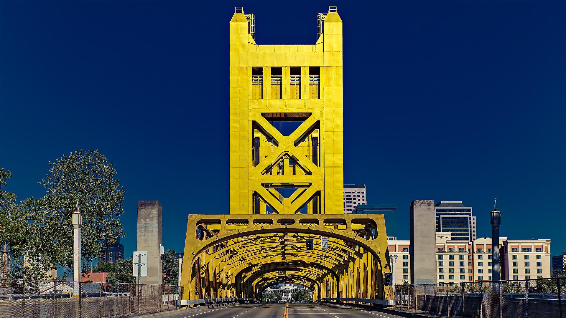 towerbridgepixa