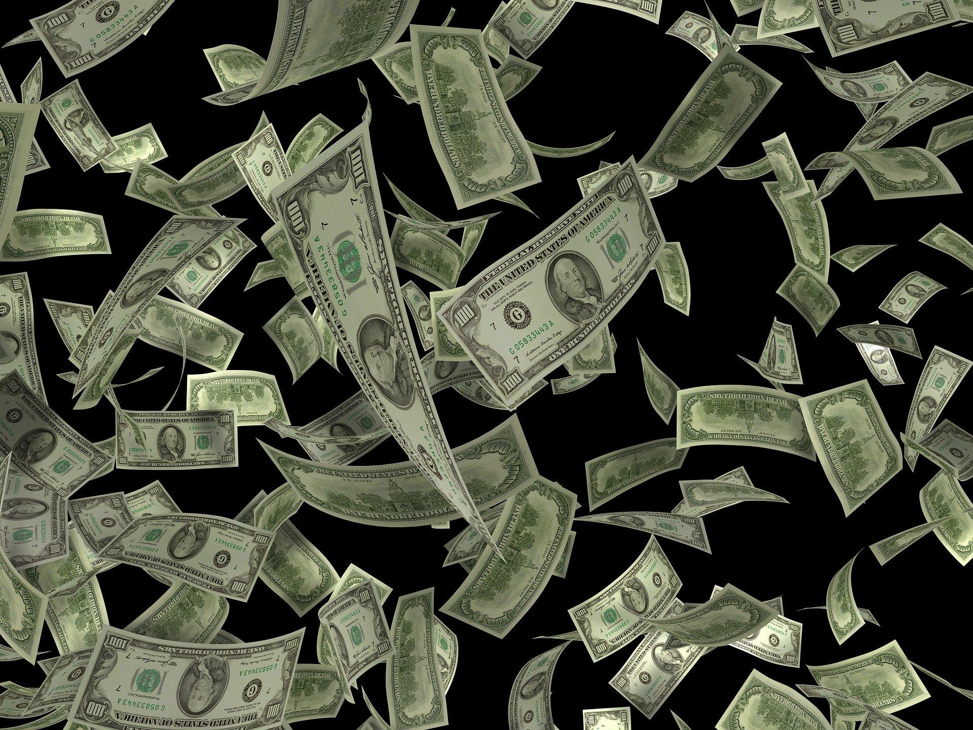 dollar-2891817_1920