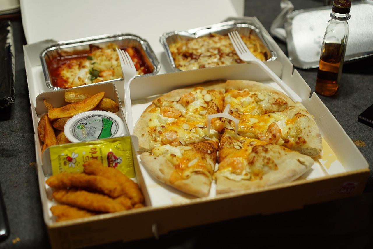 pizza-767221_1280