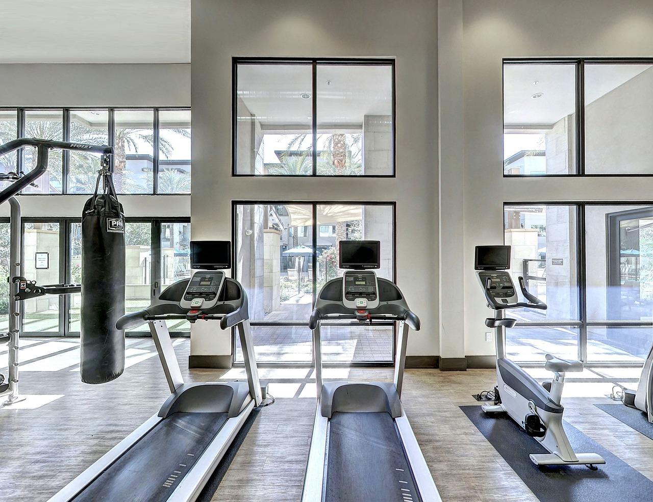 workout-5030857_1280