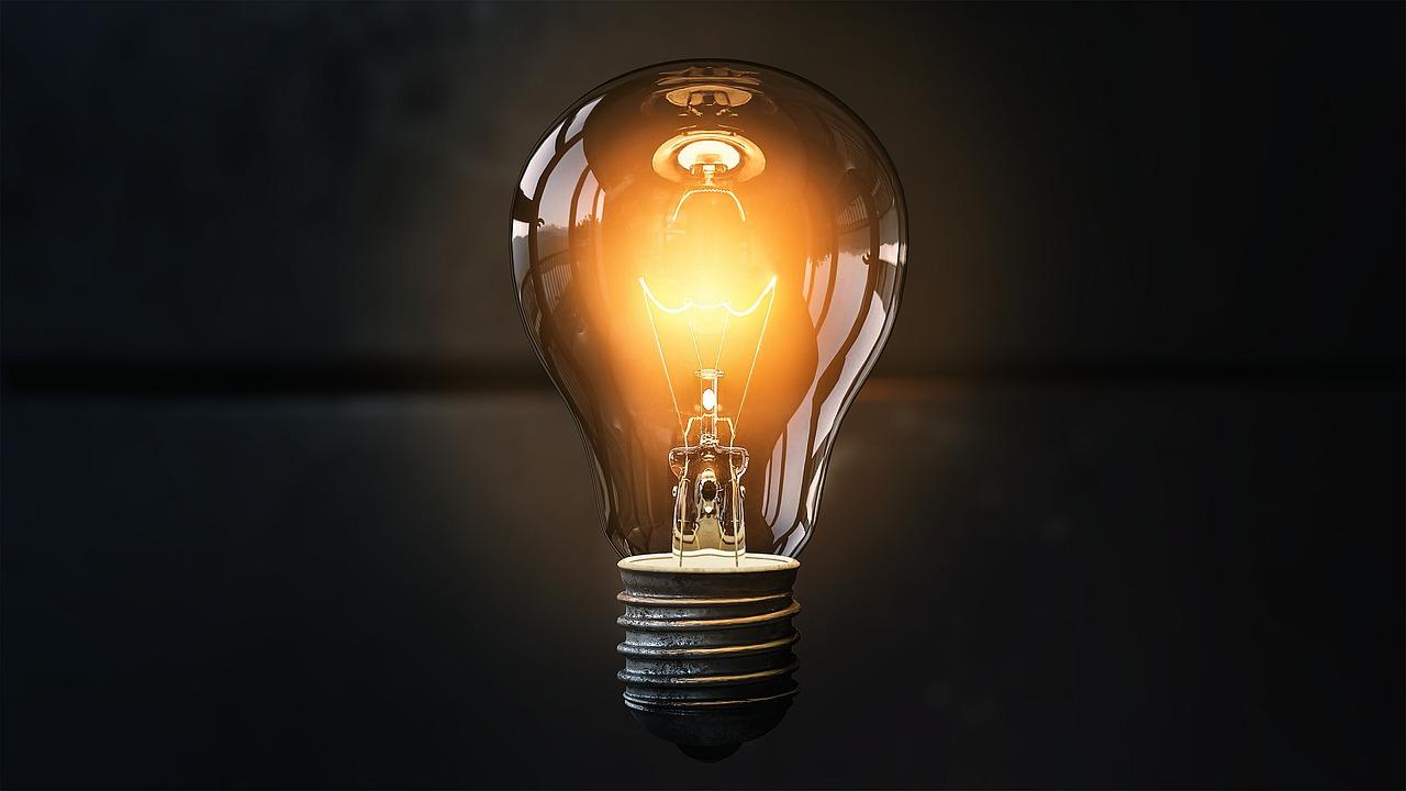 light-bulb-4514505_1280