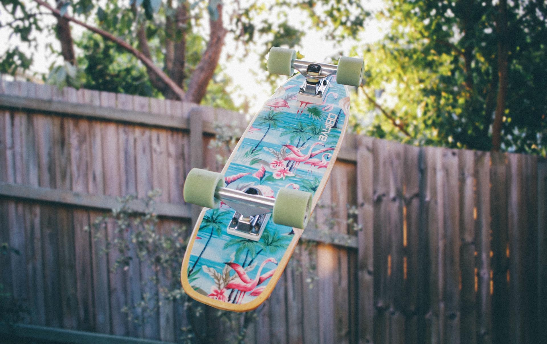 skateboard-1030929_1920