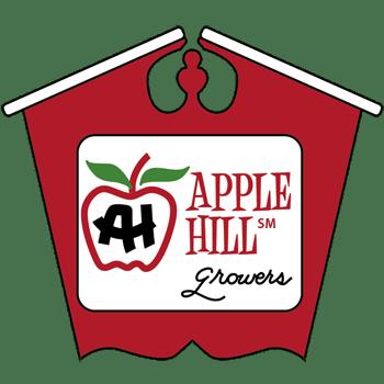 apple hill