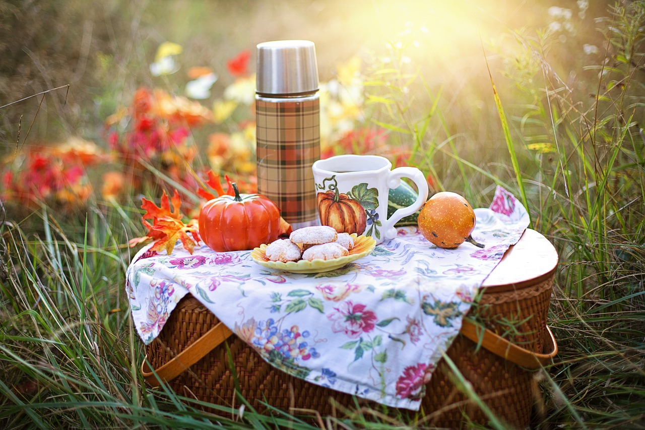 autumn-4579561_1280