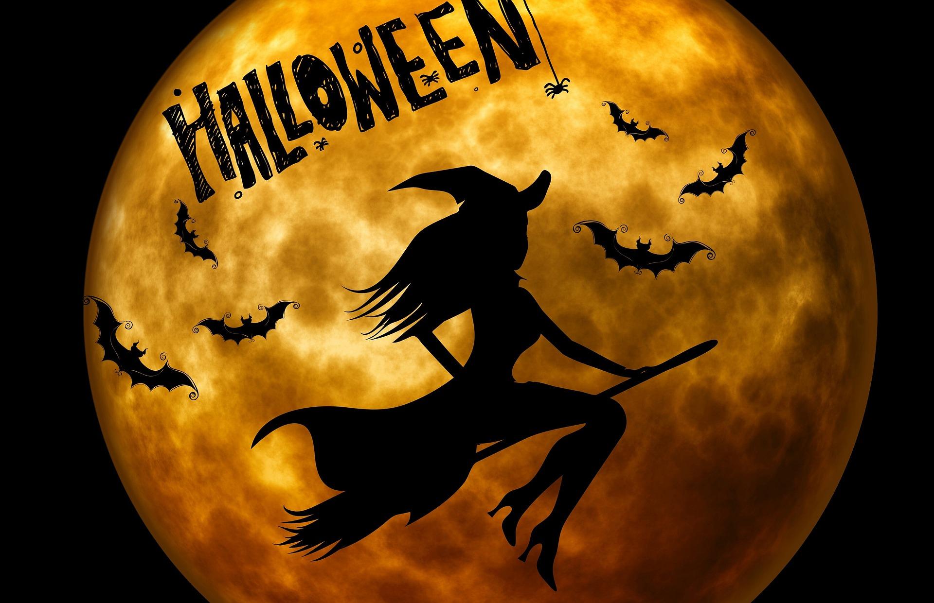 halloweenpixa