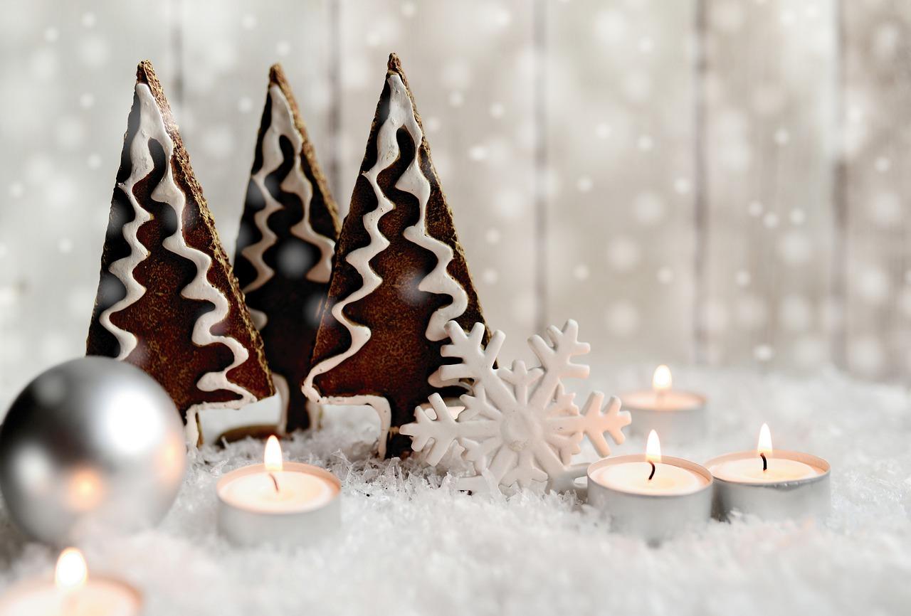 christmas-4646421_1280