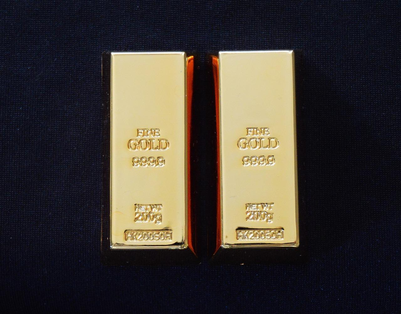 gold-679433_1280