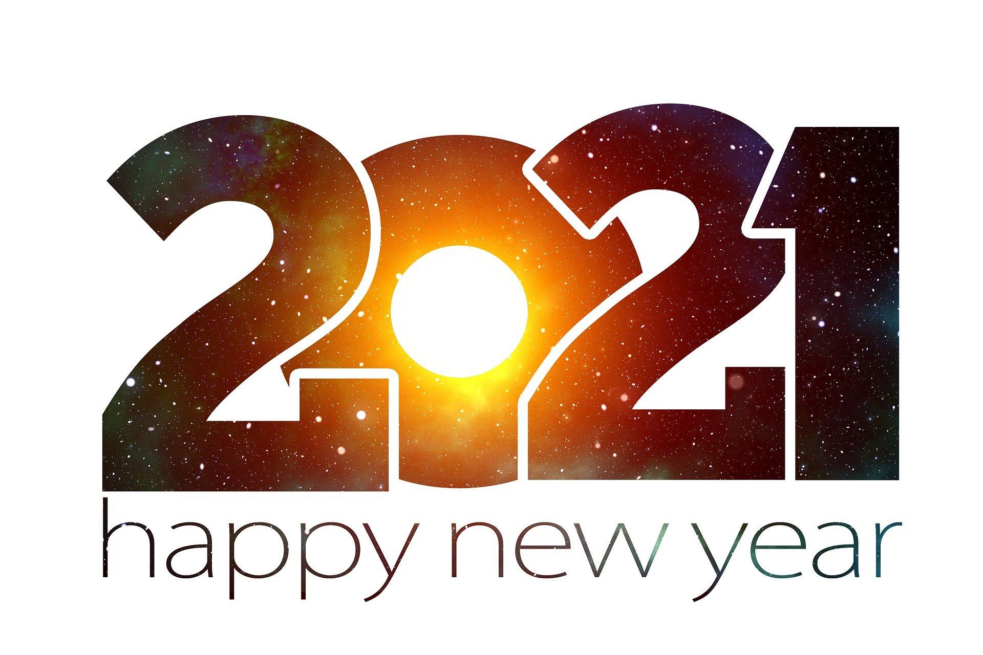 new-year-5798330_1920