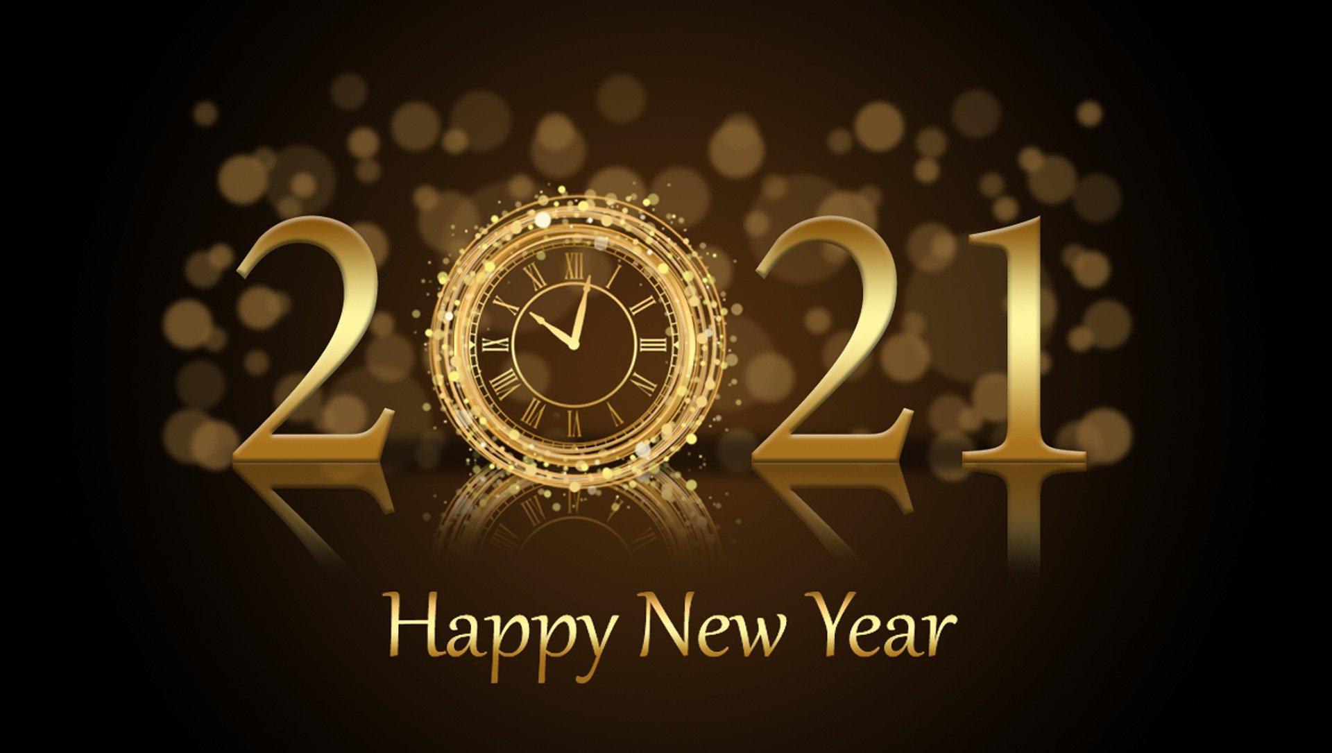 new-year-5862204_1920