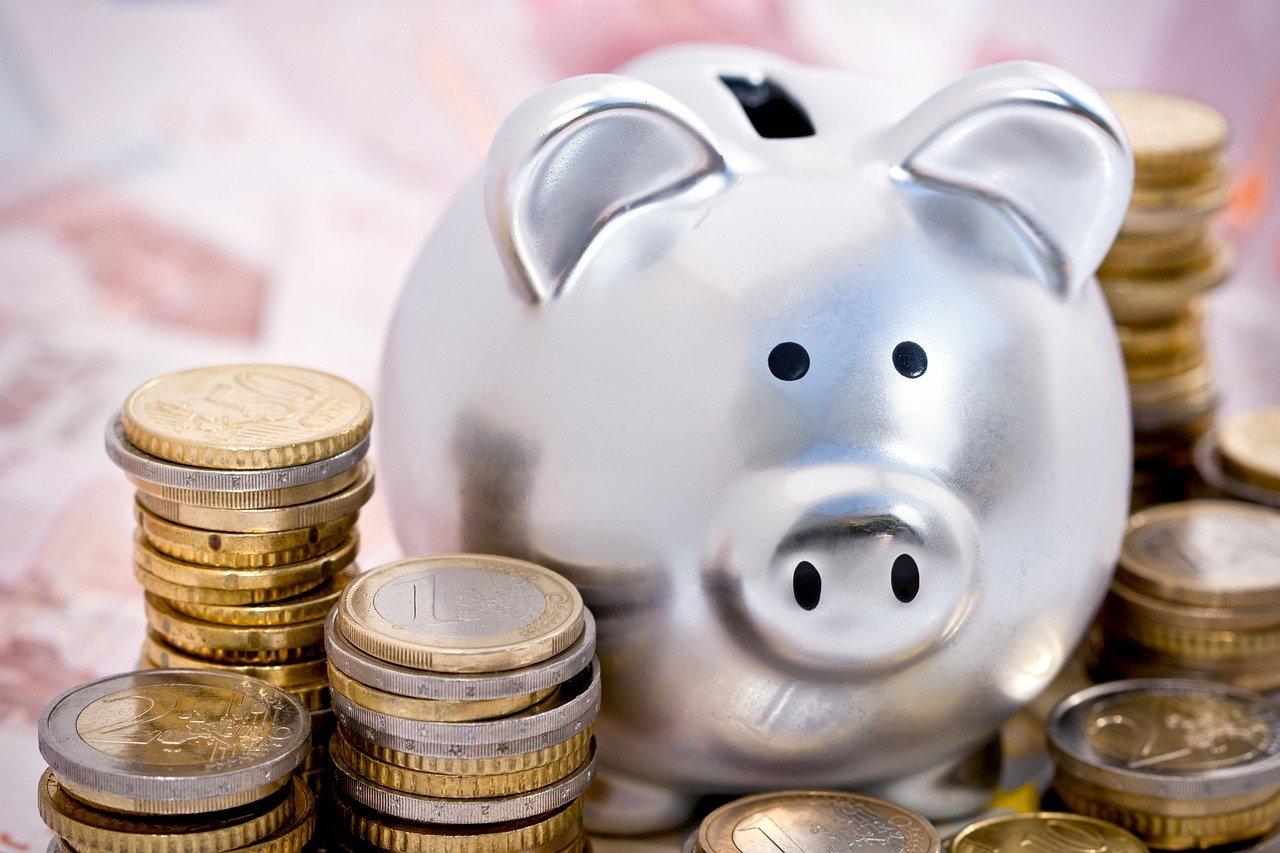 piggy-bank-4757810_1280
