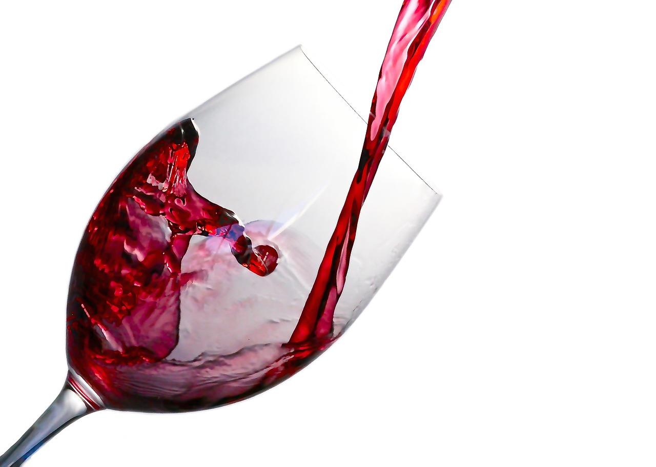 wine-1543170_1280