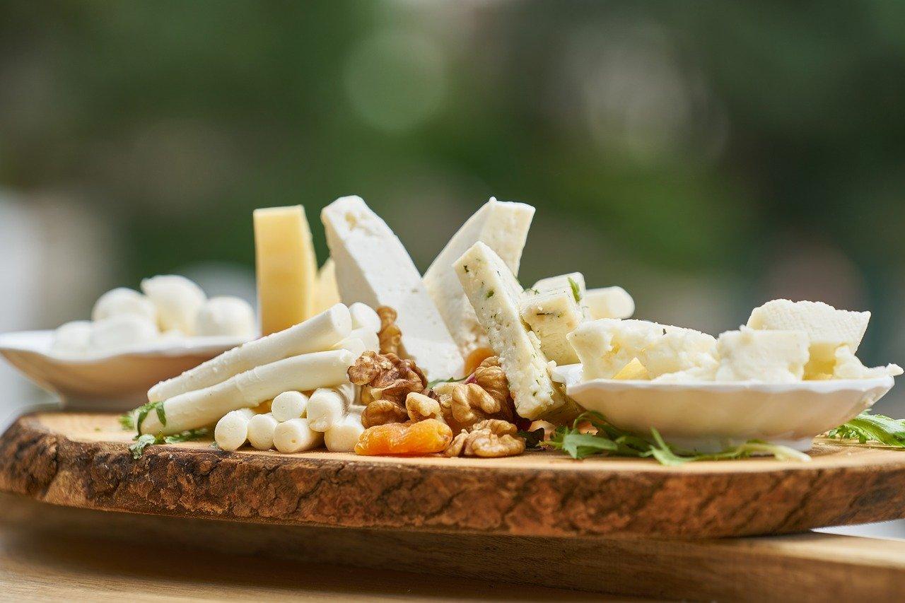 cheese-4288638_1280