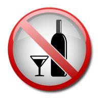sober-app-keeps-alcoholics-on-the-wagon-medium