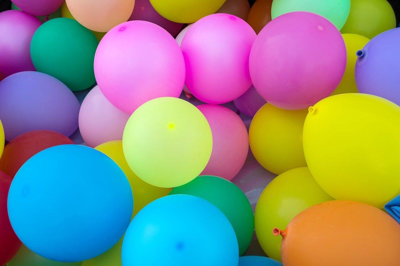 balloons-1869790_1280