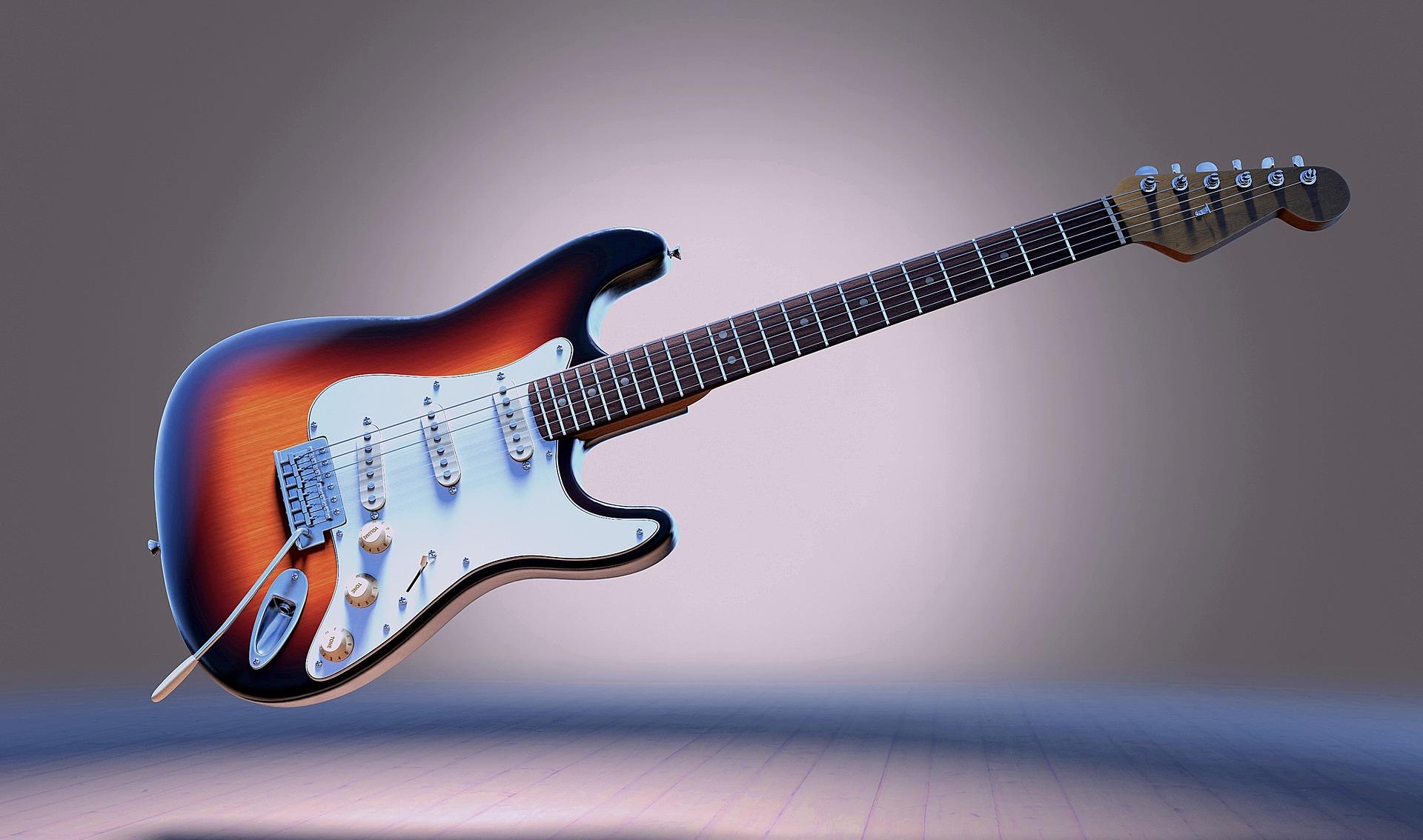 guitar-2925274_1920 (3)
