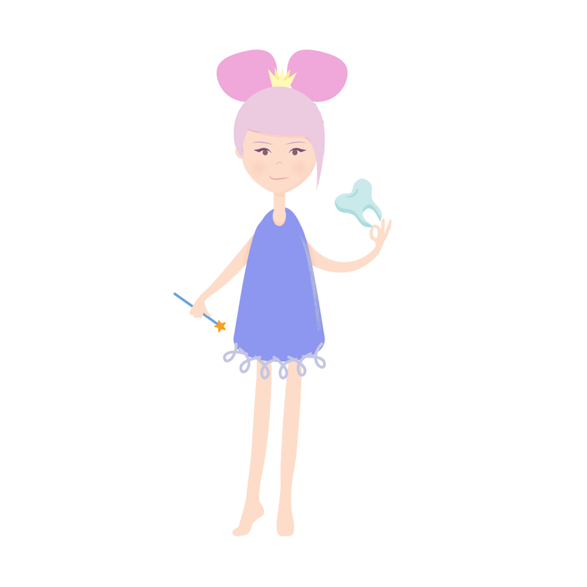 tooth-fairy-2356398