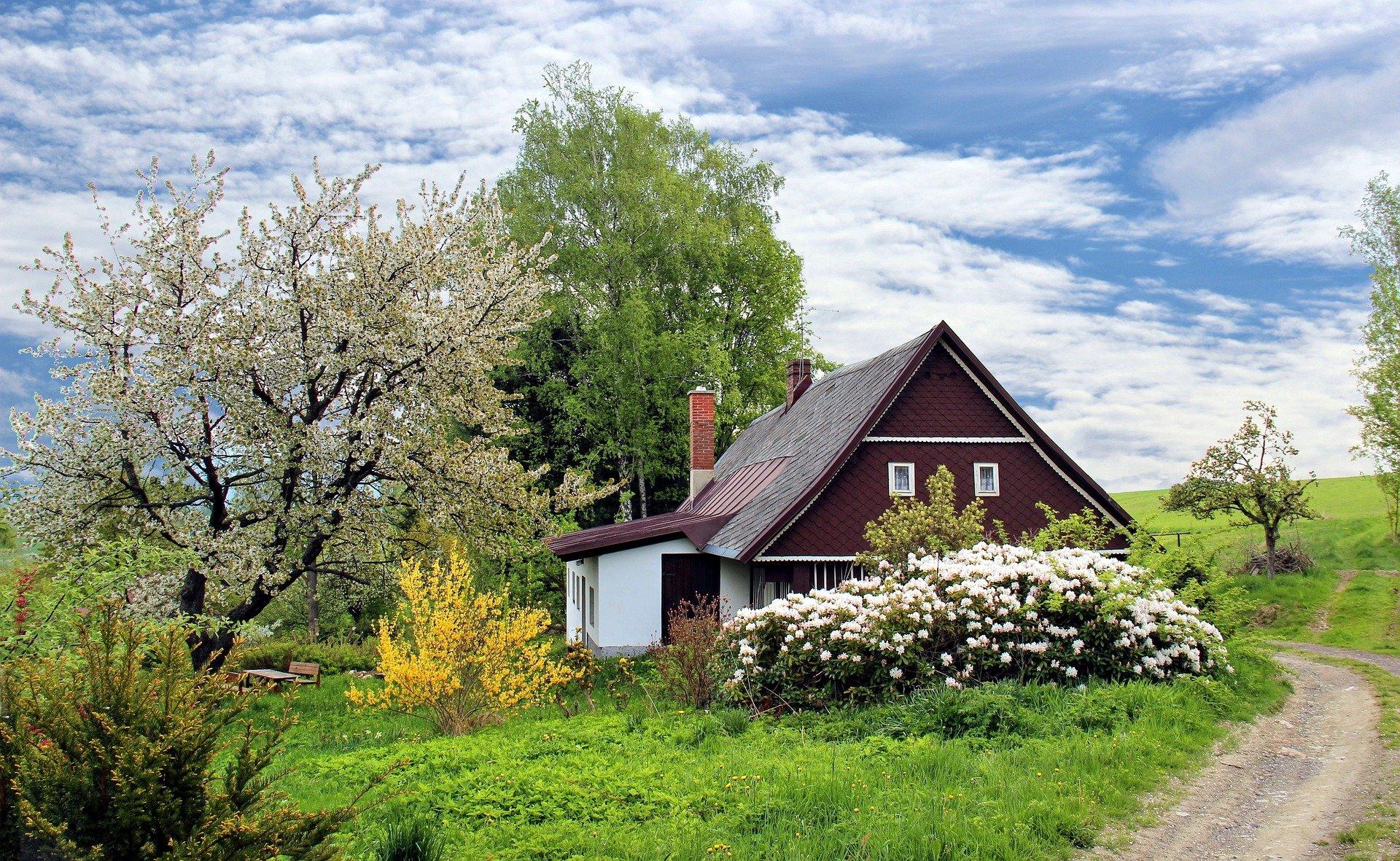 cottage-2955582_1920