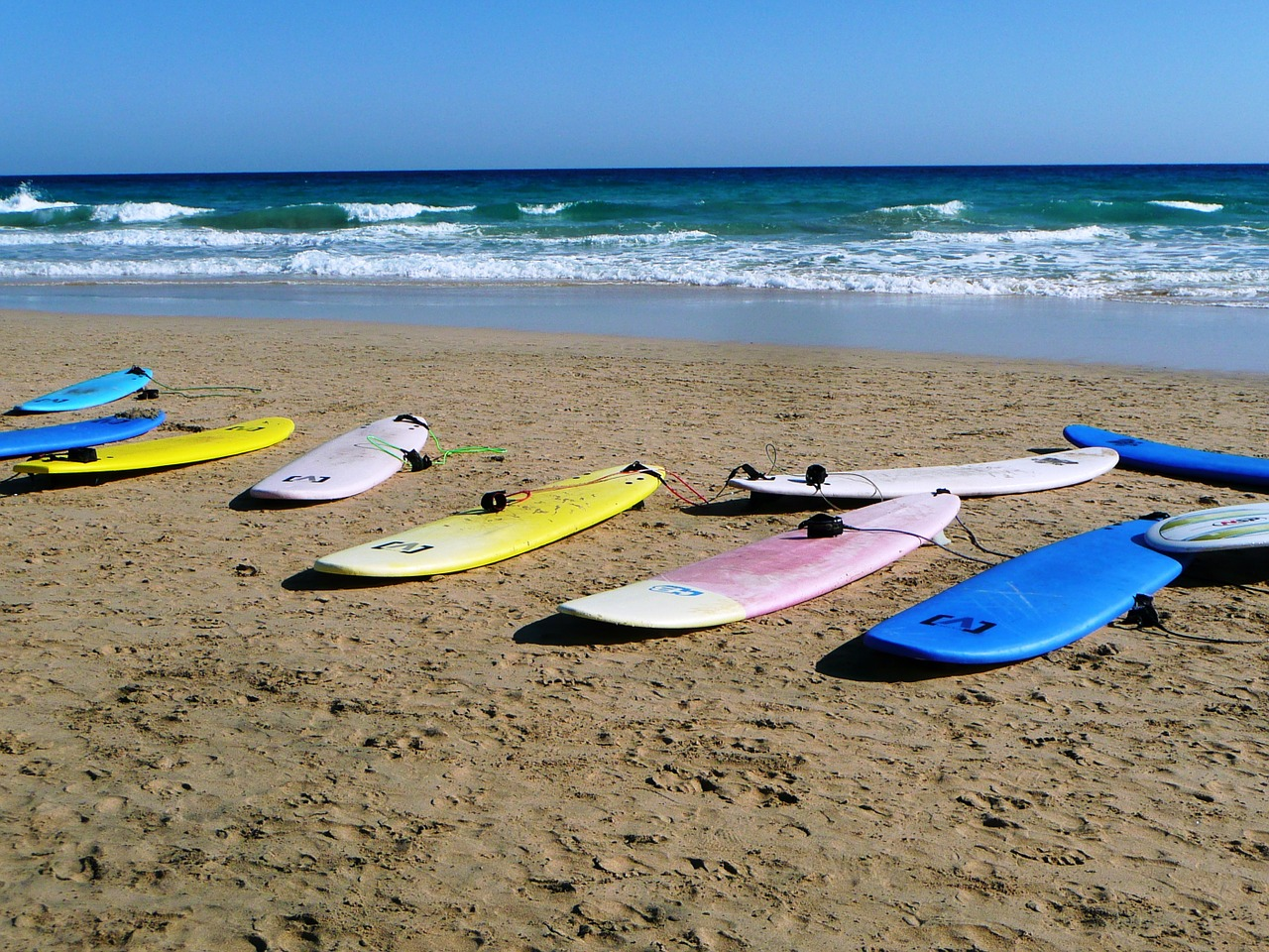 surfboards-753417_1280