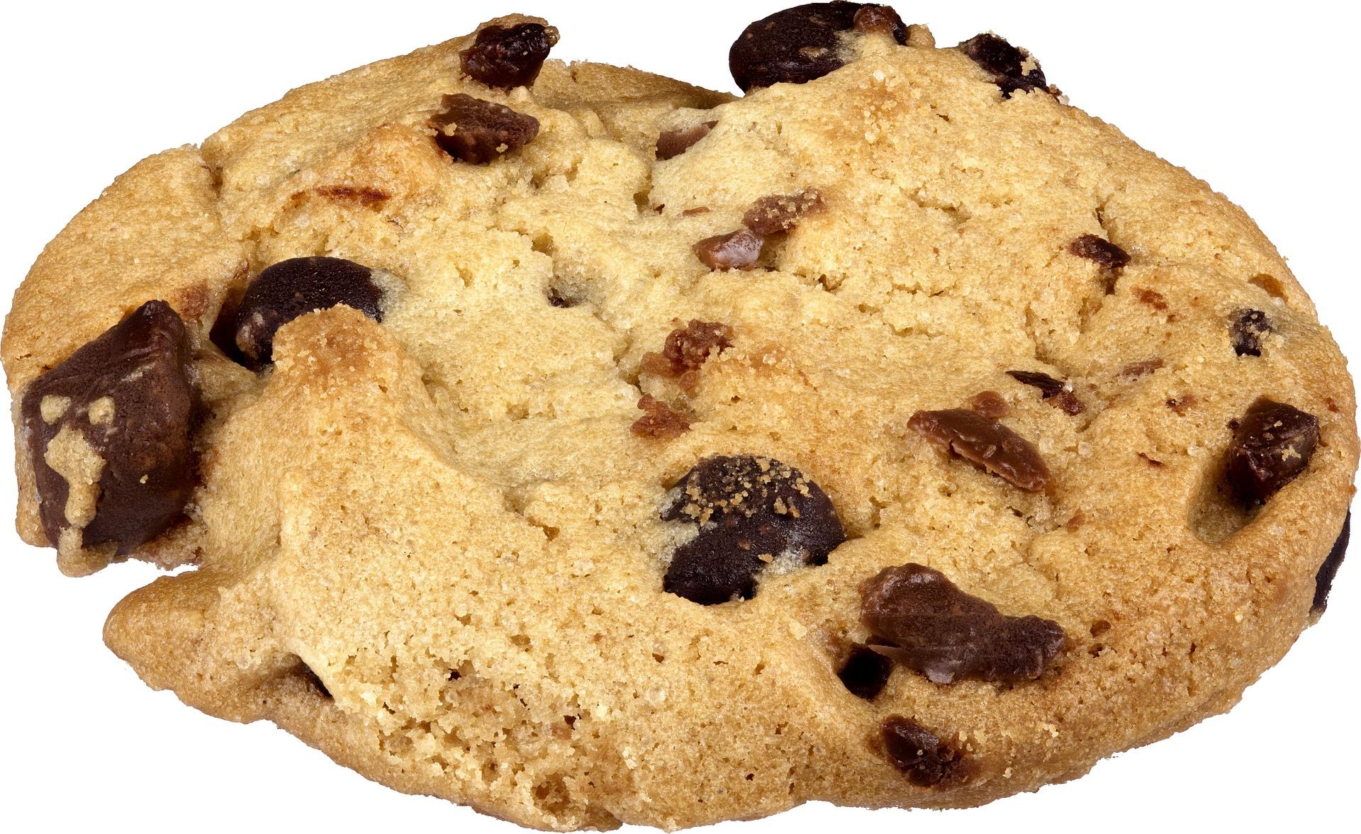 cookie-1264231_1920