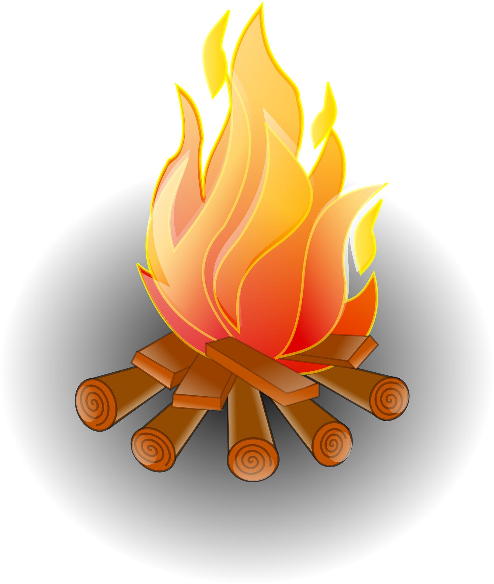 fire-25743