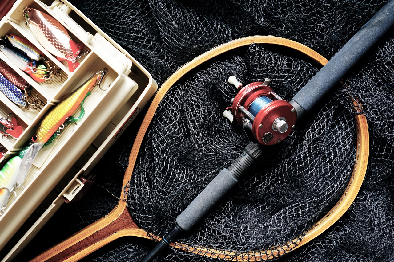 fishing-1572408_1280