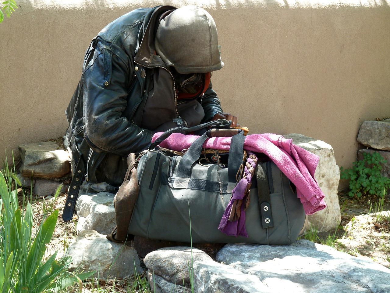 homeless-55492_1280