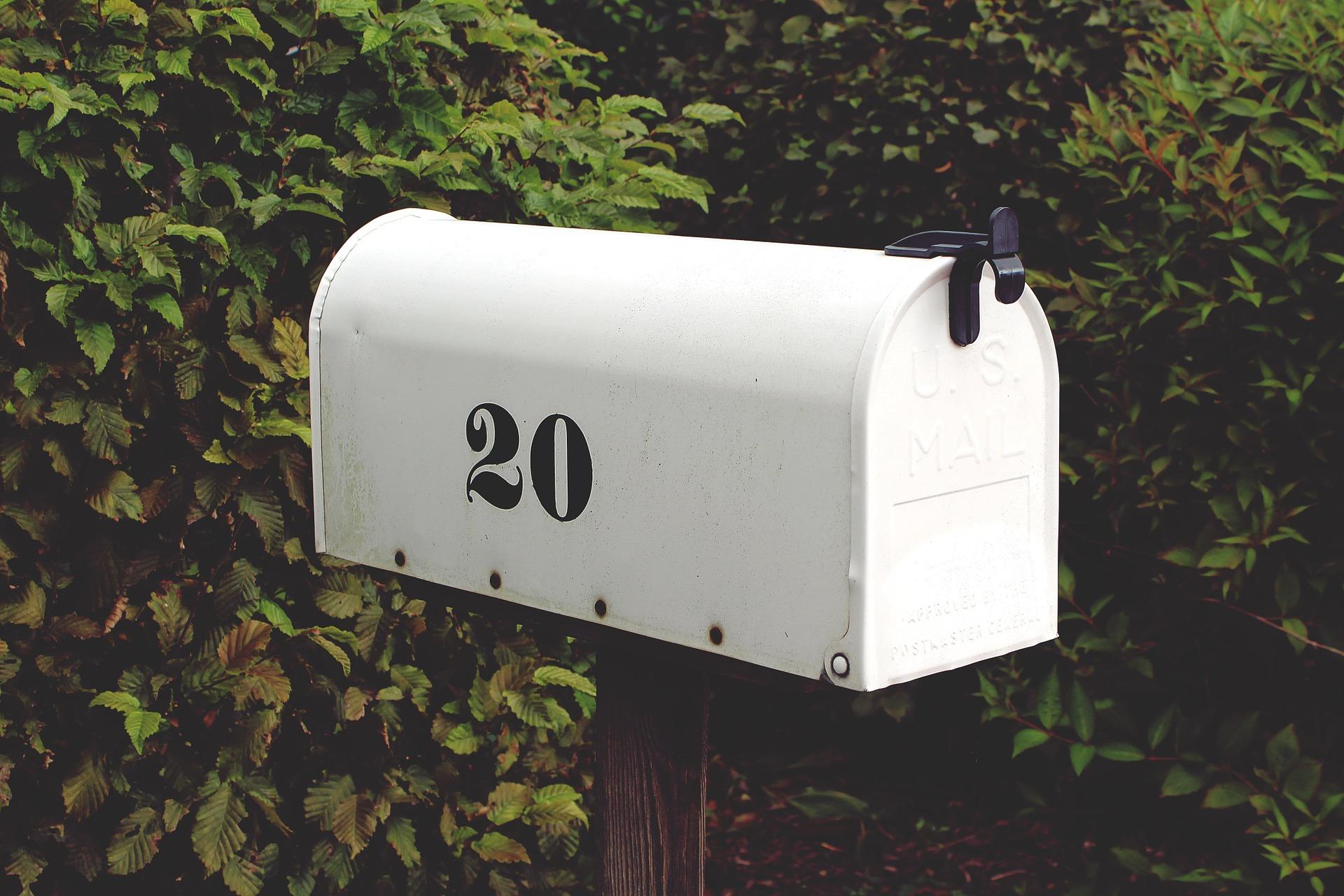 mailbox-959299_1920