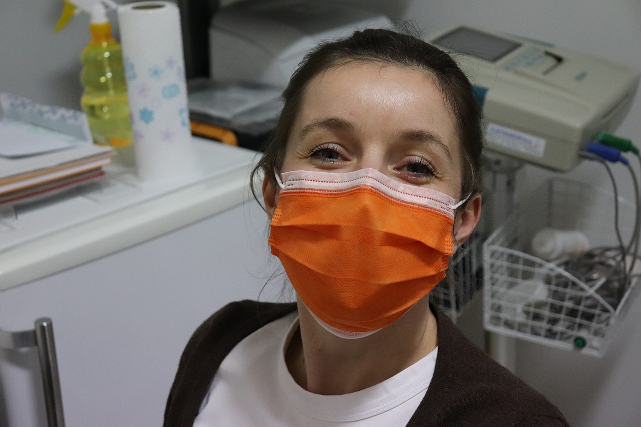 nurse-4962034_1280