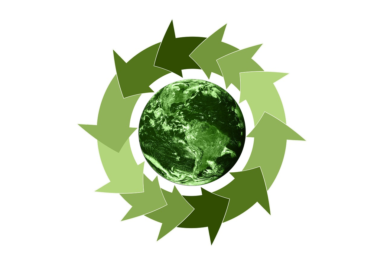 recycling-4091876_1280