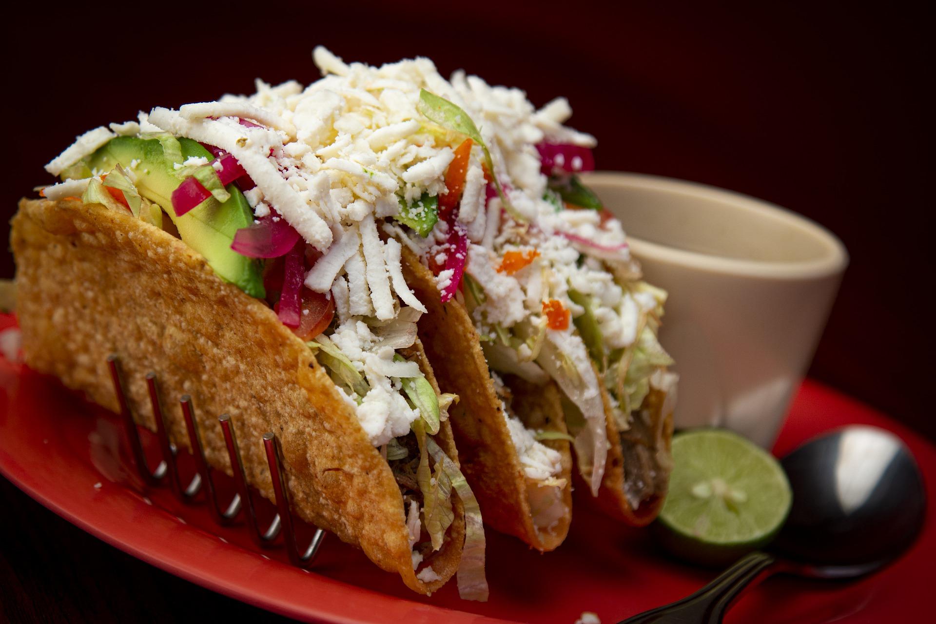 tacos-4540402_1920