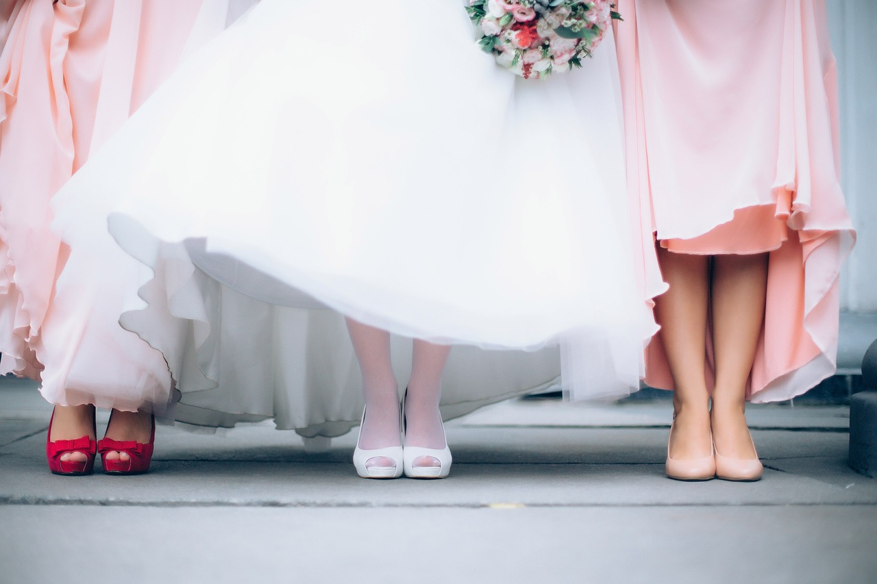wedding-2275270_1280